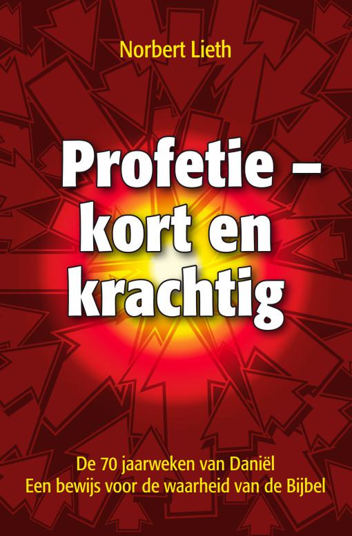 Prophetie auf den Punkt gebracht NL 19707 BU – Umschlag.indd