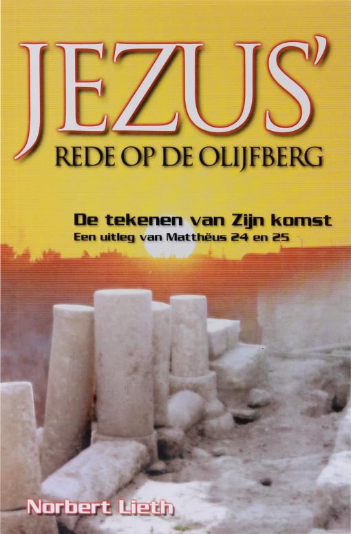 Jezus'-rede-op-de-Olijfberg