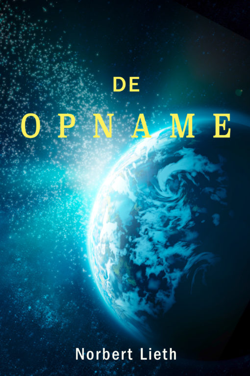 Opname-front