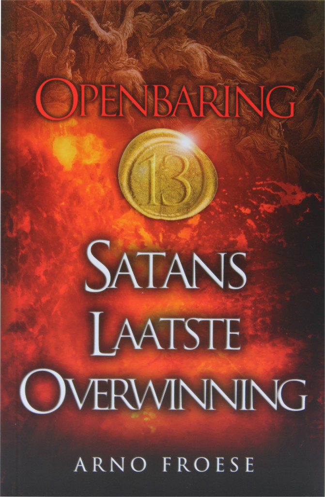 openbaring-13