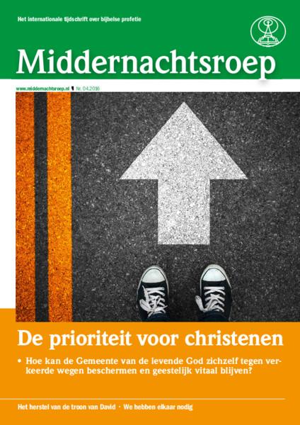 MNR_NL_2016-04_web