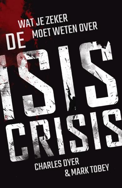De-isis-crisis front
