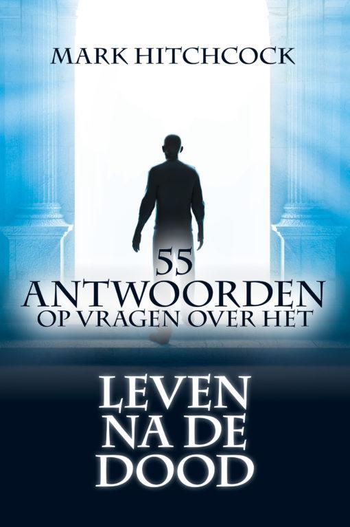 55-antwoorden