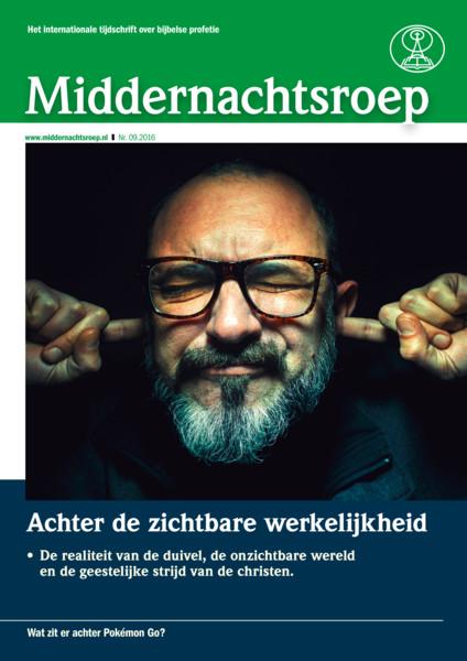 mnr_nl_2016-09_web