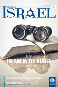 thumbnail of nui_nl_2016-10_web