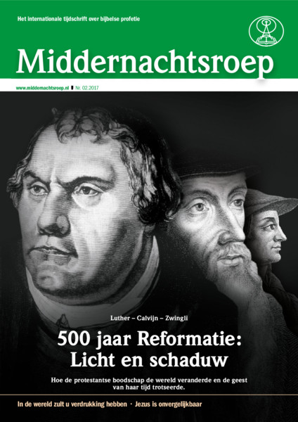 MNR_NL_2017-02_web