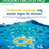 thumbnail of MNR_NL_2017-03_web