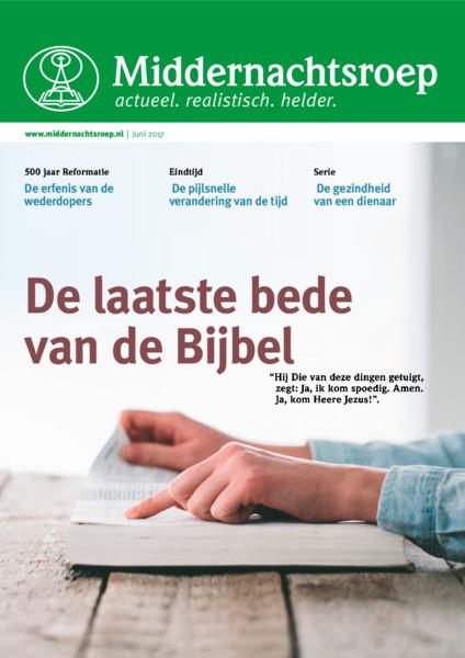 MNR_NL_2017-06_web