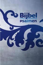 HSV Bijbel Spec. Cover