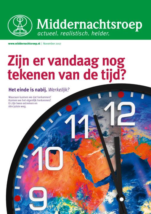 MNR_NL_2017-11_web