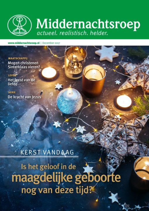 MNR_NL_2017-12_web