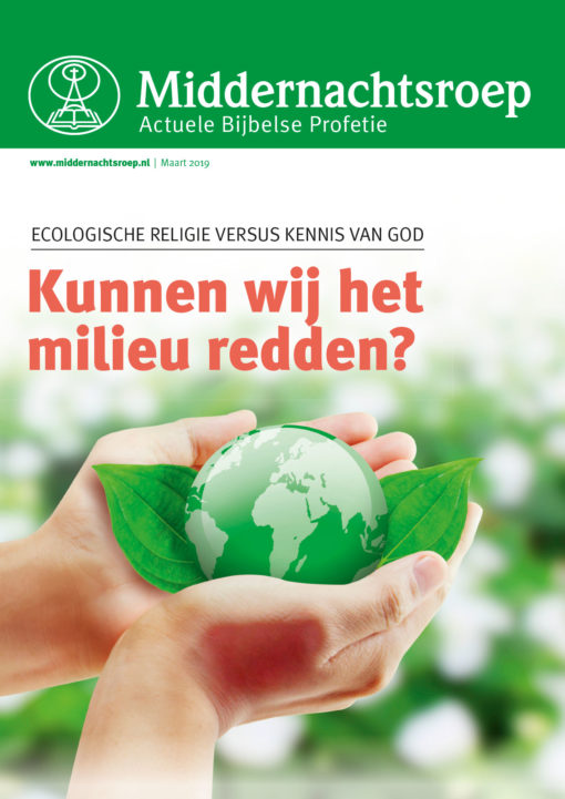 MNR-2019-03_NL_web