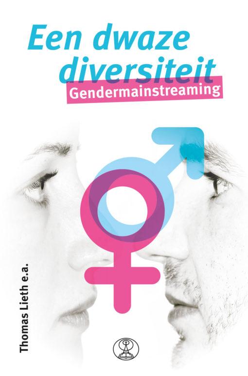 Gendermainstream-NL-197176-voorkant