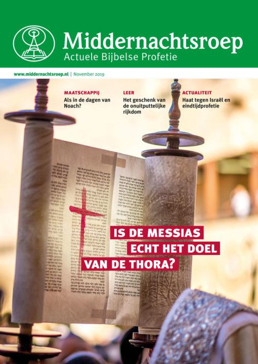 MNR-2019-11_NL_web