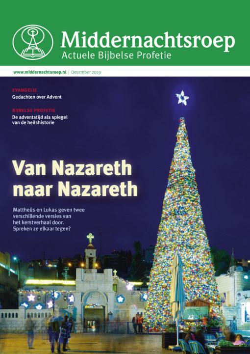 MNR-2019-12_NL_web