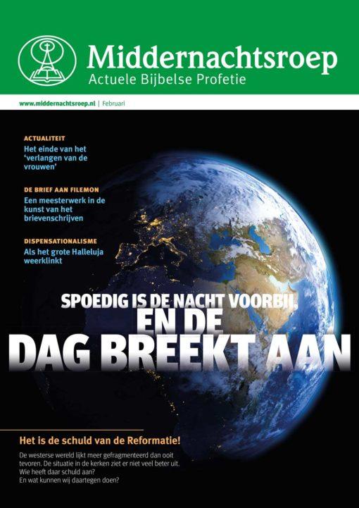 MNR-2020-02_NL_web