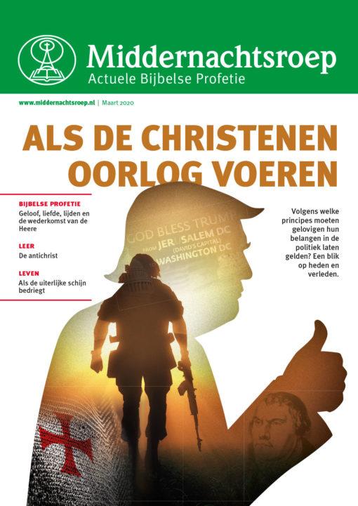 MNR-2020-03_NL_web