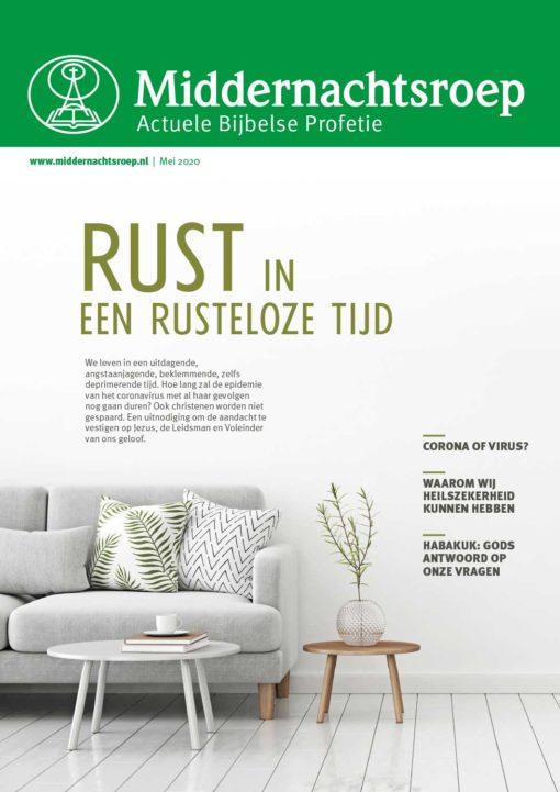 MNR-2020-05_NL_web