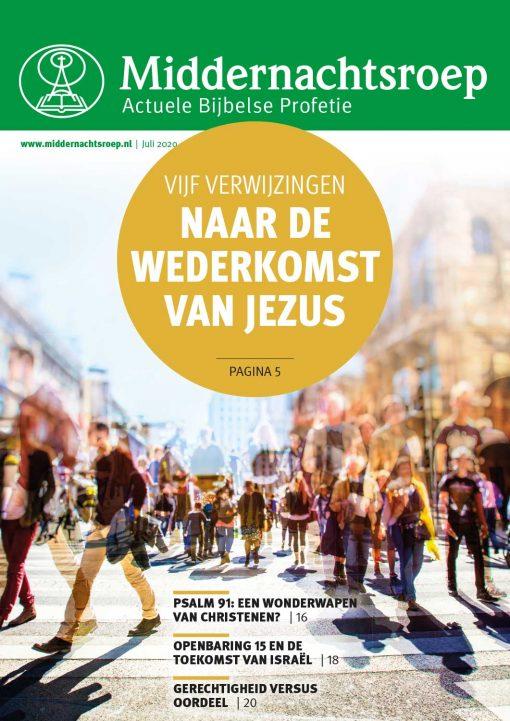 MNR-2020-07_NL_web