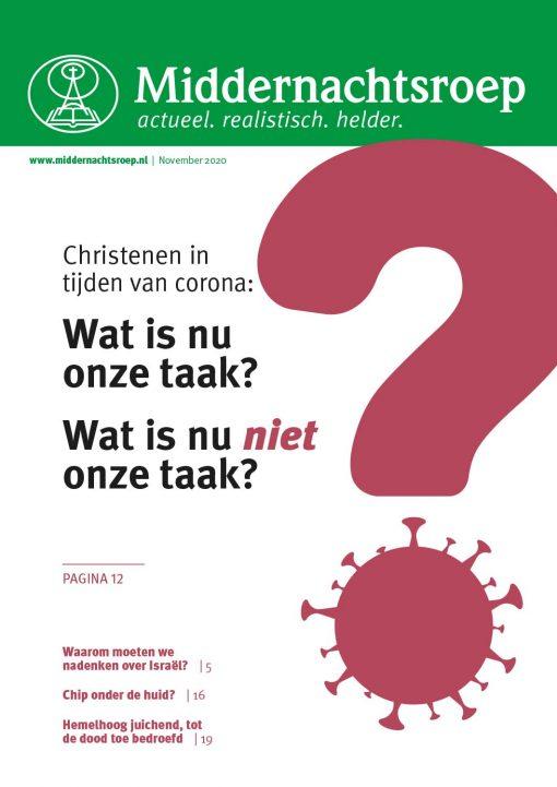 MNR-2020-11_NL_web