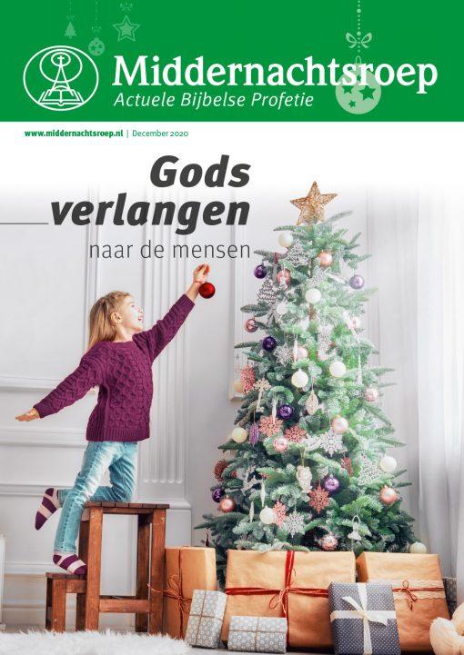 MNR-2020-12_NL_web