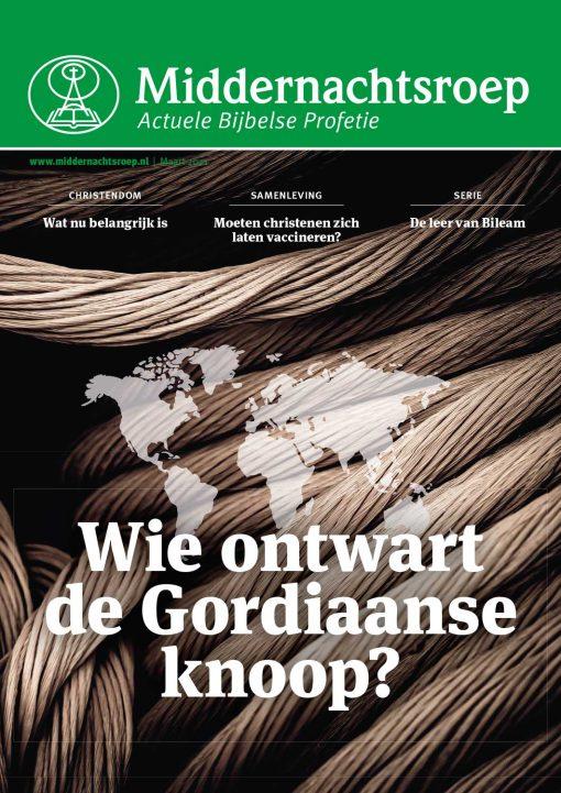 MNR-2021-03_NL_web